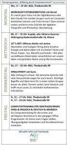 aktuelles-kursprogramm-deutsch