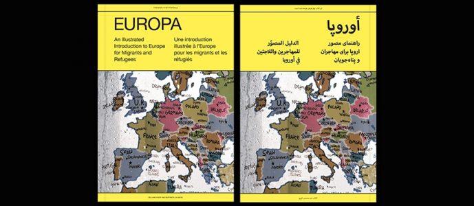 europamainbanner